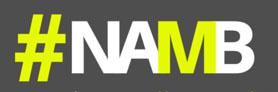 NAMB short