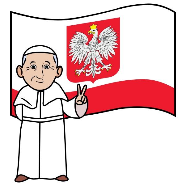 Pope_WYD_S-01