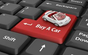 150916-425x425-car-online
