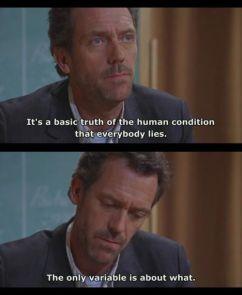 everybody-lies