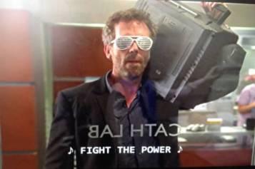 fighthepower