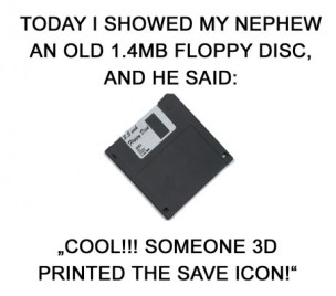 funny-save-icon-floppy-disk