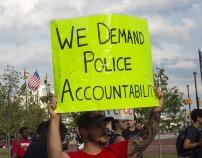 police-1567049_640