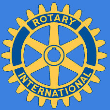 rotary_symbol_clear