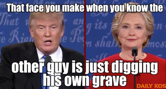 trump-clinton-debate-face