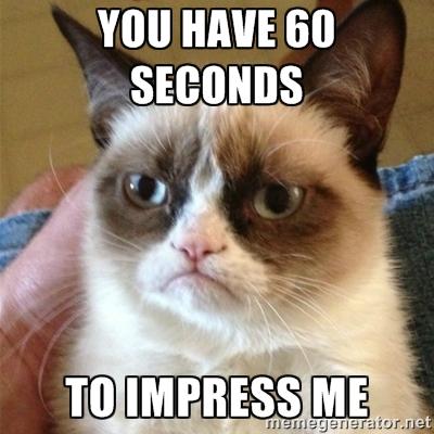 elevator-pitch-grumpy-cat4d96b