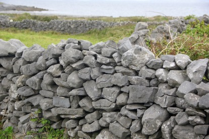 stone-981888_1920