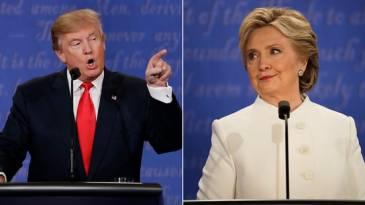 wtf-moments-third-final-debate-clinton-trump-ba132d28-667a-4c61-81a7-b57042011575