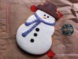 20121202-snowman-cookie