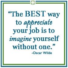35284-ExcellentQuotations.com-Oscar-Wilde.jpg