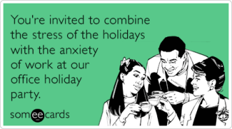 combine-stress-work-office-holidays-anxiety-funny-ecard-SYq.png