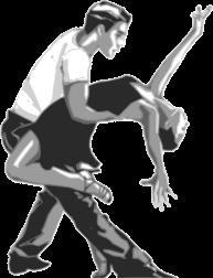 dancers-33395_1280 (1).png
