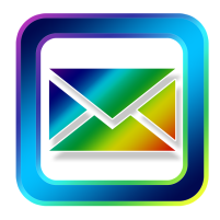 icon-1691286_640.png