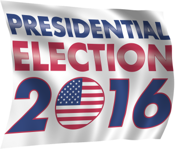 presidential-election-1336480_1280