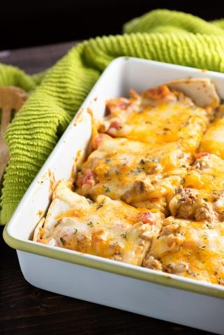 taco-lasagna-recipe