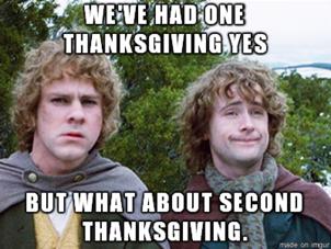 thanksgiving-meme-13.png