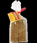 wn-gingerbread-cookie-sticks