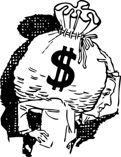 cash-32553_1280