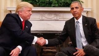 obama-trump-meeting.jpg