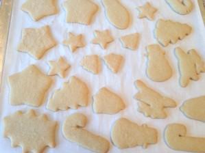 Sugar-Cookie-Artistry-Plain-Cookies-1024x768.jpg