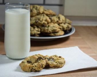 fannie-farmer-chocolate-chip-cookies-7.jpg