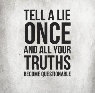 lying quote.jpg