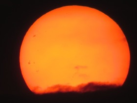 sun-439440_1280.jpg