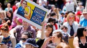 womens rights.jpg