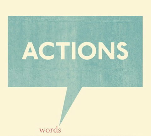 actions_square