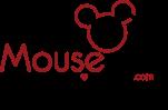 mousemingle.png