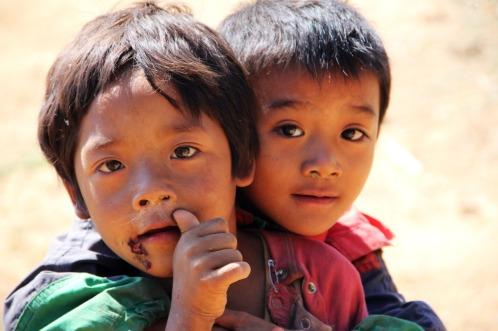 poverty-1028841_1280.jpg