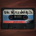the millenials.jpg