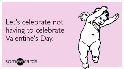 valentines_day-Someecards.png
