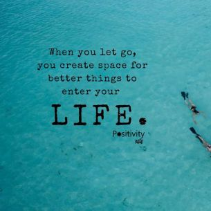 when you let go.jpg