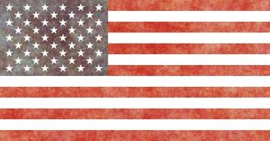 us-flag-1433760_640.jpg