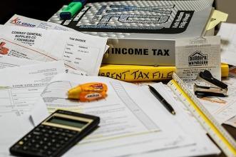 income-tax-491626_640.jpg